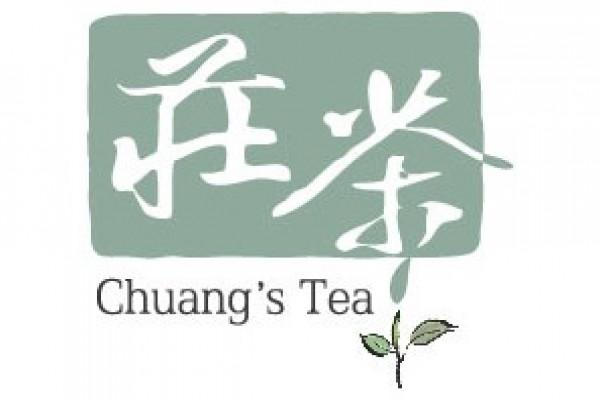 莊茶國際有限公司