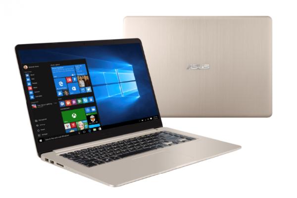 VivoBook S15 (S510)
