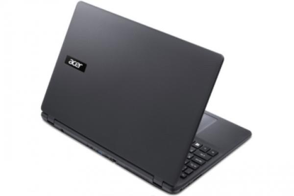 【Acer】ES1-431-P45Y 14吋筆電