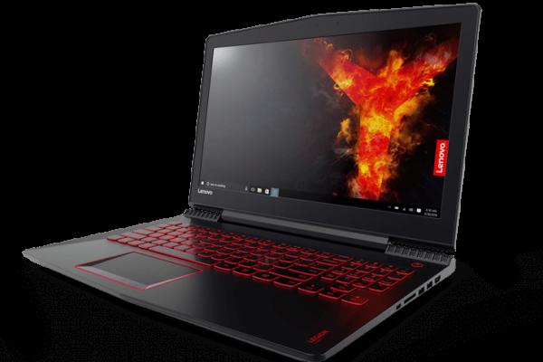 【Lenovo】Y520 15.6吋FHD IPS電競筆電
