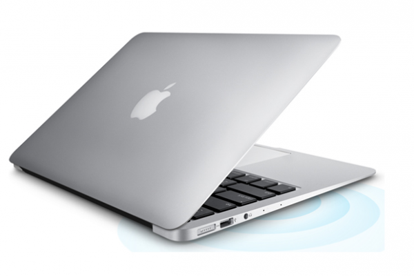 【Apple】MacBook Air 13.3吋
