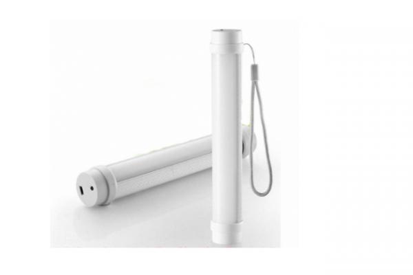 USB 充電便攜式磁吸露營燈
