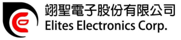 翊聖電子股份有限公司