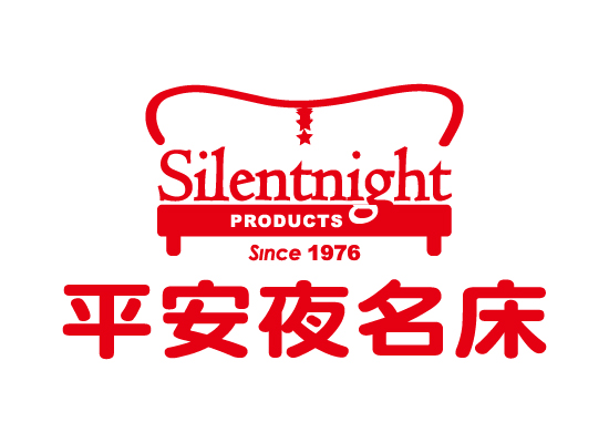 台灣平安夜股份有限公司