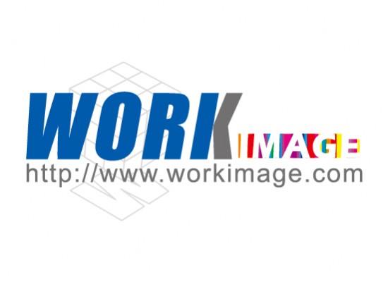 沃克影像科技有限公司