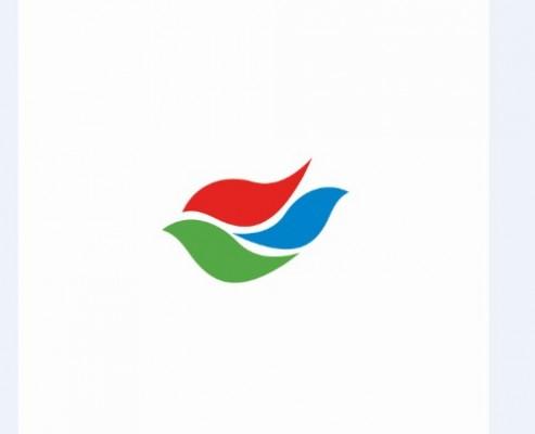 旭鈺有限公司