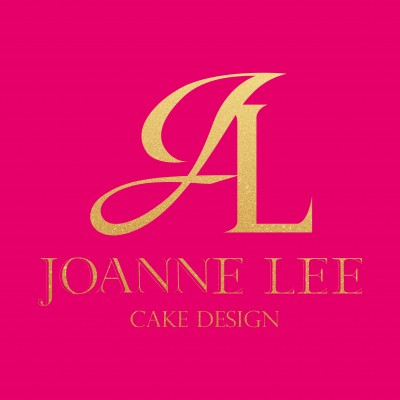 Joanne Lee Cake Design