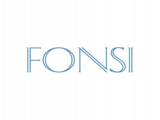 FONSI芳絲