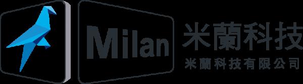米蘭科技有限公司