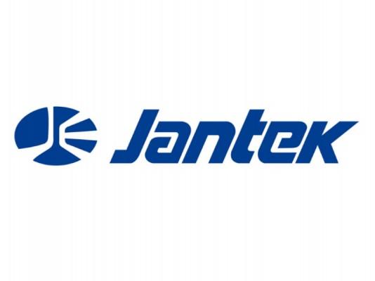 JANTEK