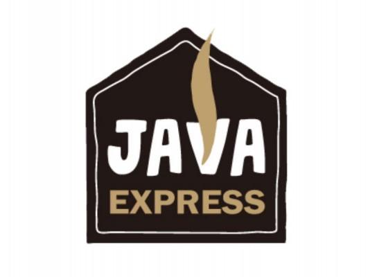 JAVA EXPRESS+麵粉和言