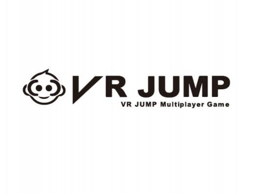 VR JUMP