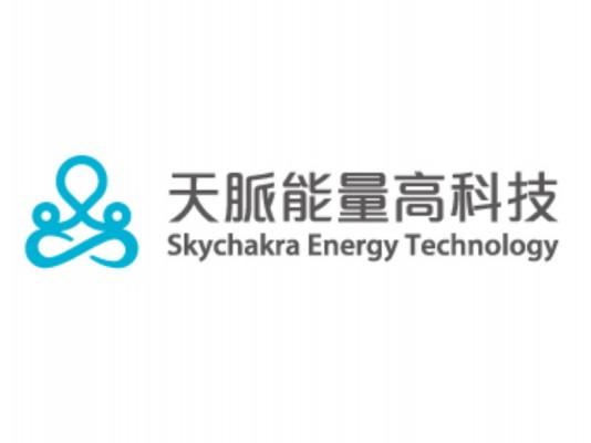天脈能量高科技有限公司