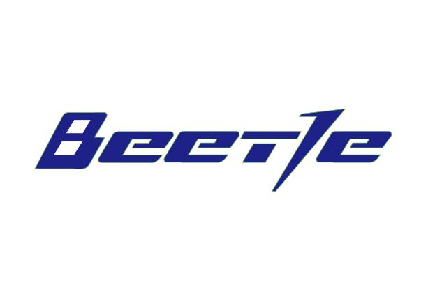 Beetle複合式寵物涼暖床/墊
