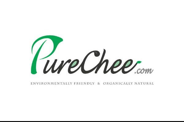 PureChee