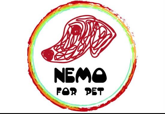 Nemo毛孩小舖