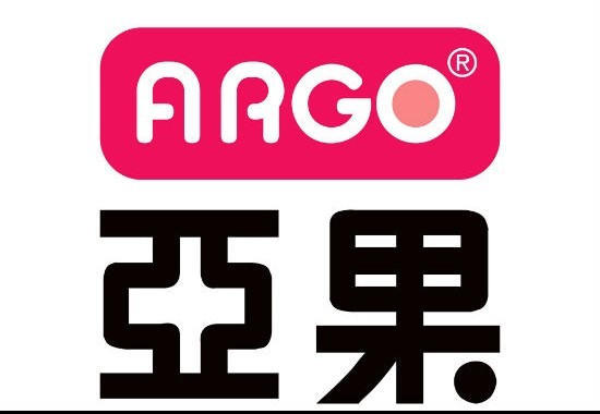 ARGO亞果