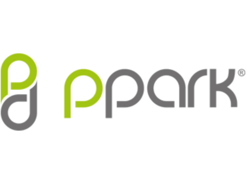 ppark