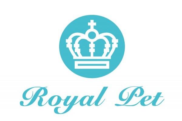 Royal Pet皇家寵物