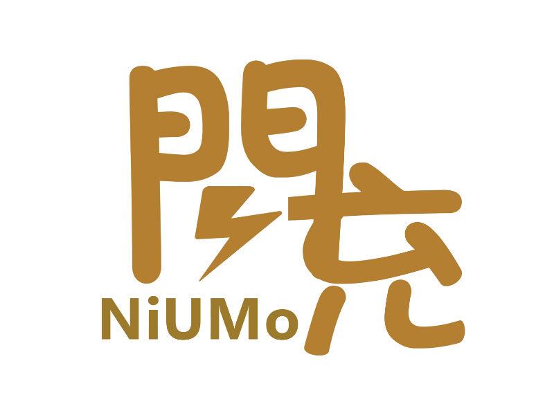 閃充NiUMo