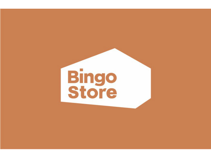 Bingo Store