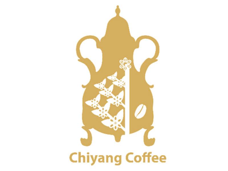 季洋莊園咖啡