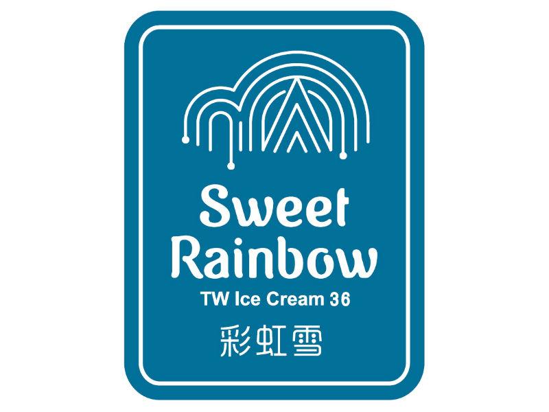 Sweet Rainbow