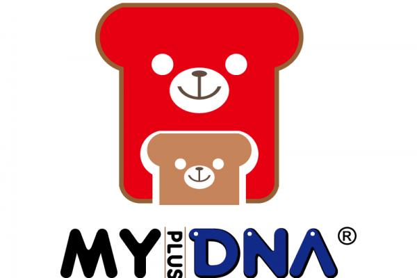 MY+DNA熊本部