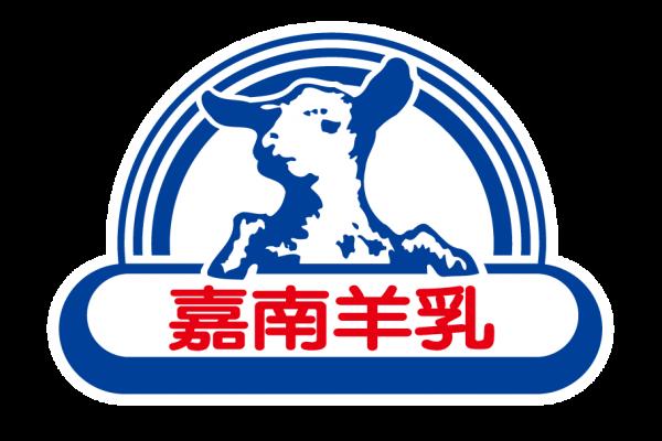 凱傑有限公司(嘉南羊乳)