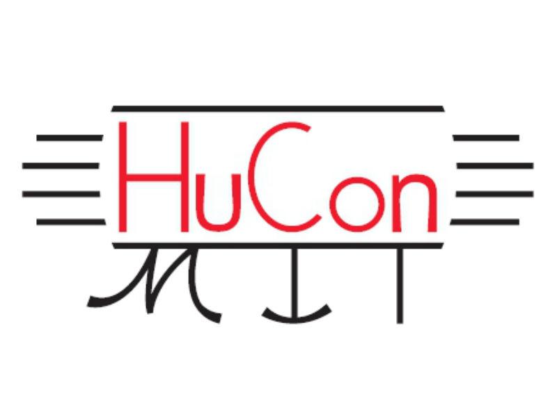 HuCon護康