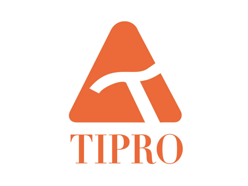 晶鈦鑫TIPRO