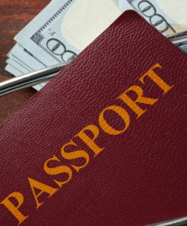 留遊學旅遊說明會