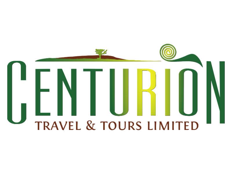 Centurion Travel & Tours Limited