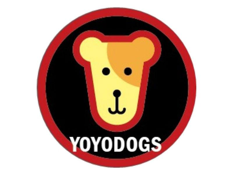 YOYODOGS
