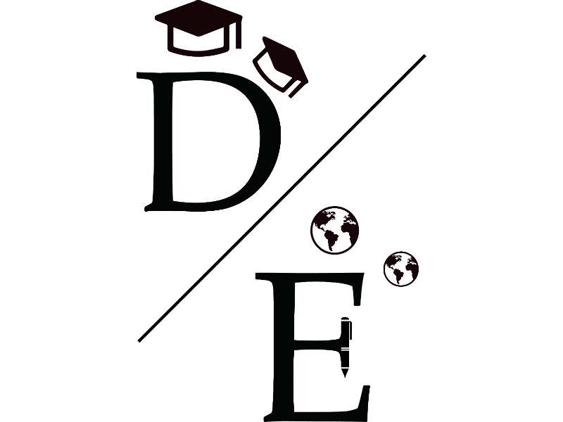 D.E德毅國際文教-英美留學•領導品牌