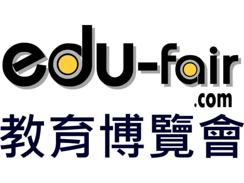 台大留學中心 Taida International Education Services