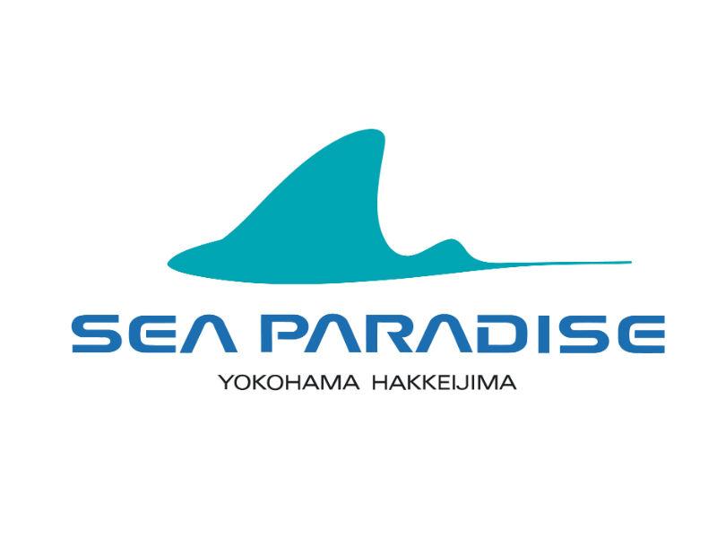株式會社 橫濱八景島