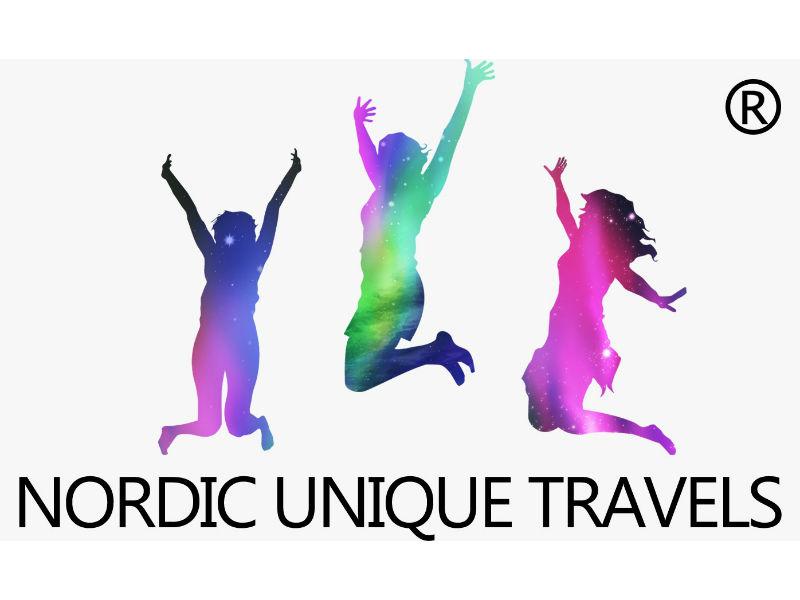 Nordic Unique Travels