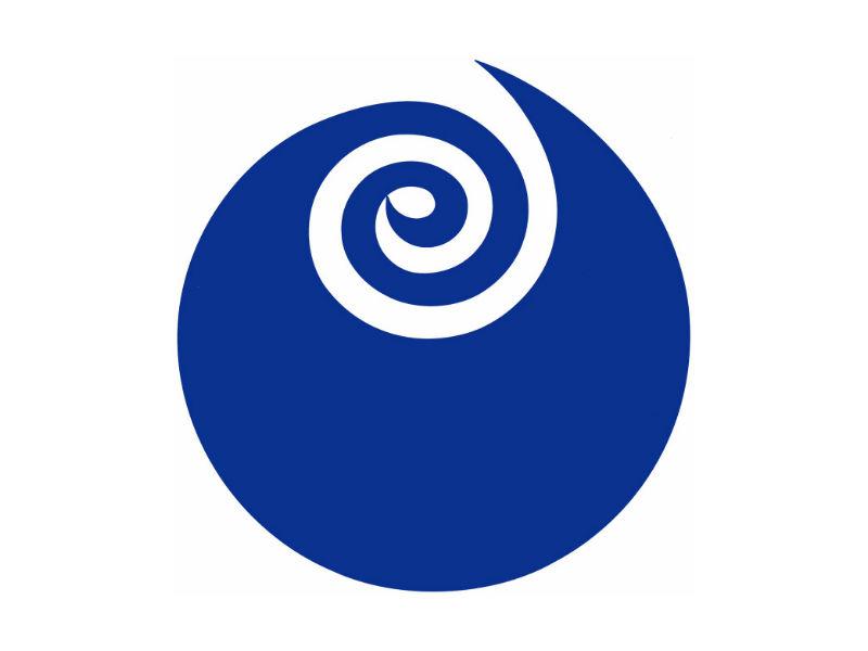 IBARAKI  PREFECTURE(茨城縣)