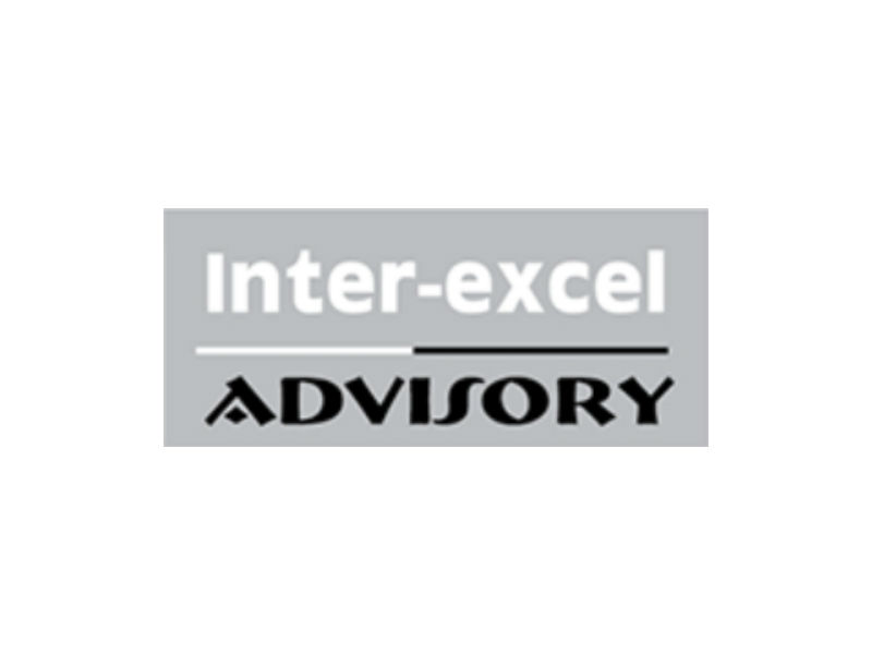 Inter-Excel Advisory