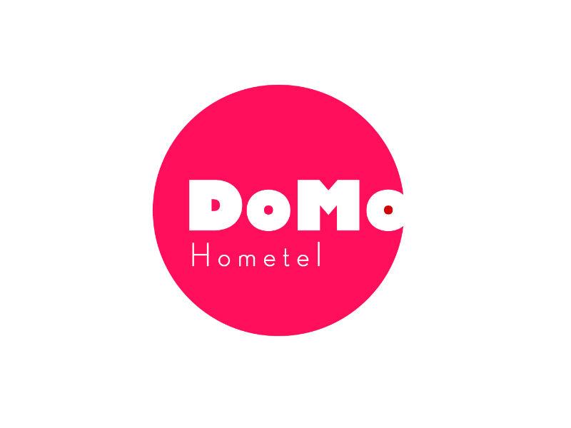 DoMo東京民泊