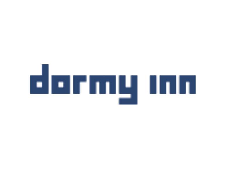 HOTELS  DORMYINN