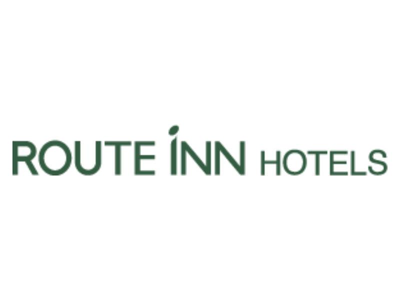 露櫻酒店集團 ROUTE INN HOTELS