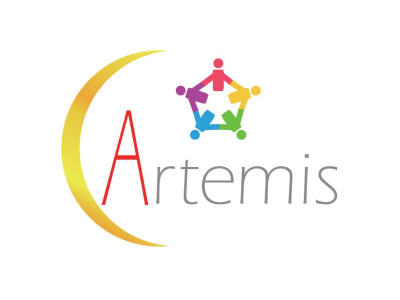 株式會社artemis