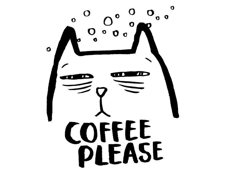 普立茲咖啡