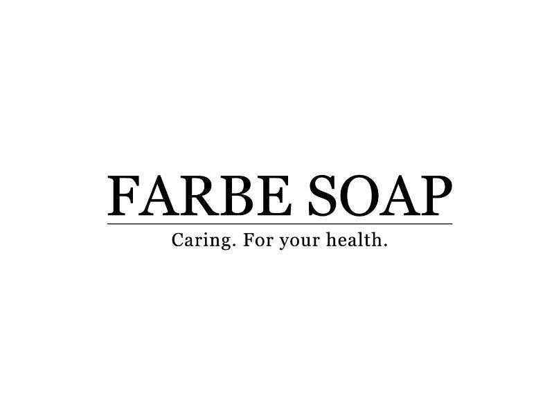 法柏精緻手工皂