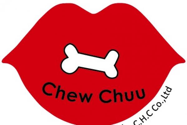 Chew Chuu X 咬咬