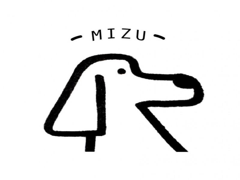 MIZU.寵物手工零嘴