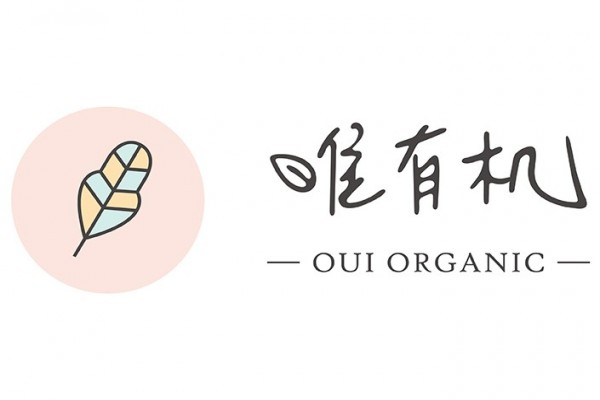 Organissime 毛孩星球 - 法國有機寵物保養