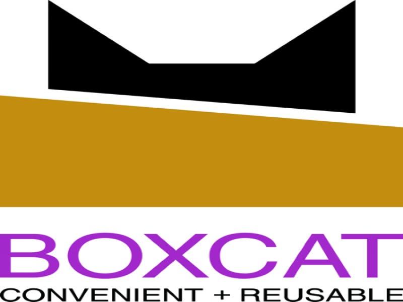 國際貓家有限公司